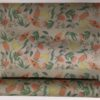 Gift wrap Australian native floral